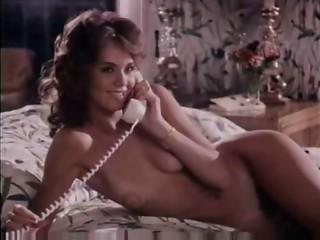 Kay Parker L ' amour 1984