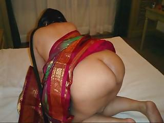 tamil elder
