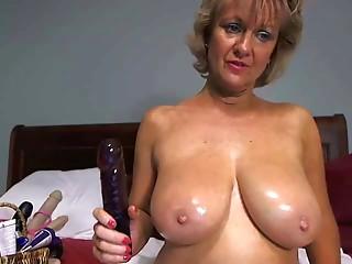Fucking Sexy