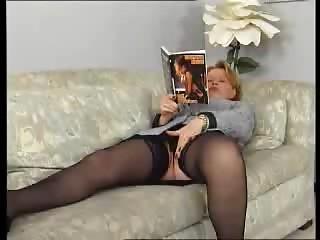 Sex (german)