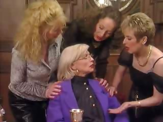 German aged porn