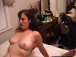 Sexy Wife BBC Tryout