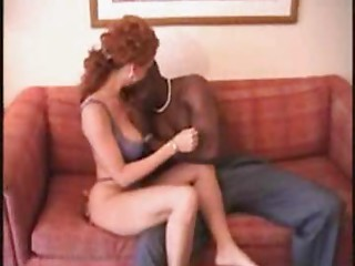 Old hawt non-professional MILF wife interracial cuckold