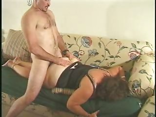 Aged BBW Housewife joined