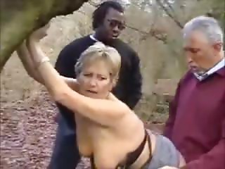 old dogging wives 9
