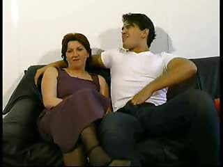 always i love to shag old rectal hole s mommy in casting...