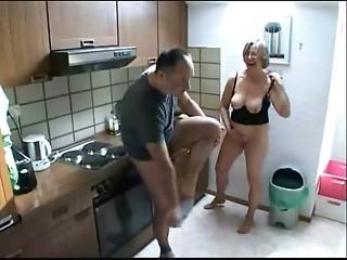 amater mom figlia fucking