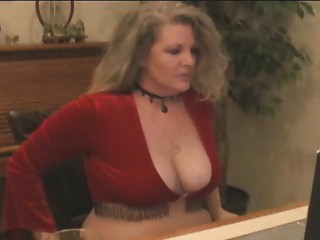 Web Web camera Tease Curvy Kat