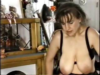 Saggy Billibongs Mother I'd like to fuck in Nylons Bonks