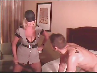 Sexy Blond Old bitch Mother I'd like to fuck Squirts