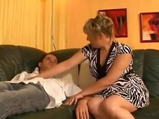 German Sex - 2