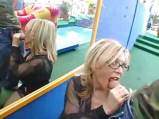 Nina Hartley gives always her Best...F70