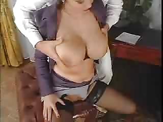large bra buddies mother