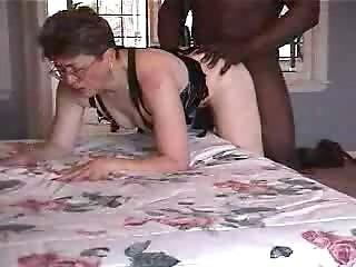 grandmother cuckold