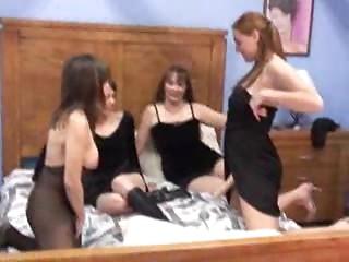 Old Midget Vixen Fuckingparties 012508-7x3