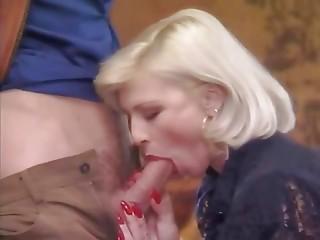 german elder ladies gone wild-part2
