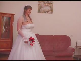 Old Bride 7