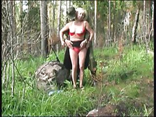 Old slut Needs a Rod 06 (Russian)