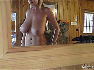 Huge Titted Wifes Hawt Vacation Sex Movie scene