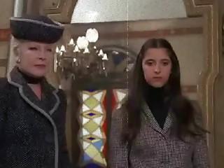 L'oeil du spectateur de l'amour 1974 (English)