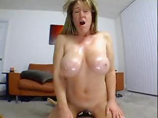 large tits great screw