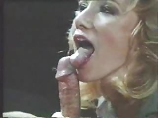 Vintage Group Mother I'd like to fuck Licking Gangbang With Oral-service Goo Tasting