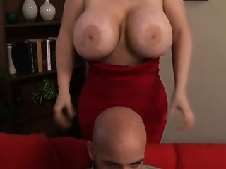 Hottest Large Natural Love muffins episode with MILFs,Big A-hole scenes