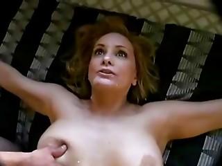 Rebecca Bardoux - The Epic Telephone Scene