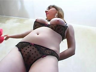 Unattractive Harlots elena1 03