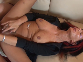euro cgr group sex