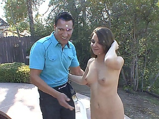 daughter-does-daddy-sc1.720p w Cali Hayes