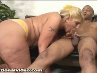 Kelli Staxxx kewl butt perfect ass white girl