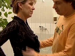 Faltige Rentnerinnen - grandmother film