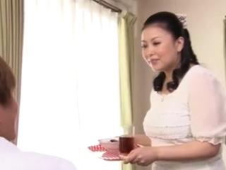 Japanese BBW   13