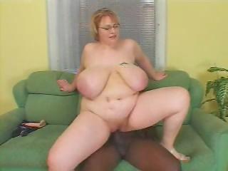 BBW Meets Big black cock #17.elN
