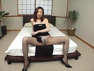 Japanese Mother I'd like to fuck file vol.1