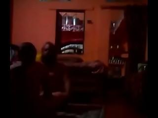 Indian Baba Screwed Desi Babes Ritual
