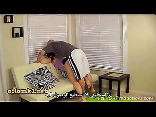 http://cutt.us/3jvjL : طياز الاخت الكبيرة والهاتف المفقود مترجم رابط الفيلم كامل