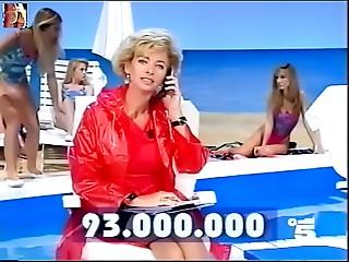 Enrica elder tv