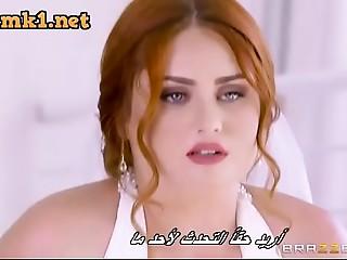 http://cutt.us/2FZh : العروسة الشرموطة جامد حصرى مترجم رابط الفيلم كامل