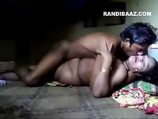 Indian village pair fucking at home Nineteen mins