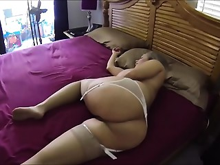Stepson tempt mother-in-law - greater quantity on filfonly.com