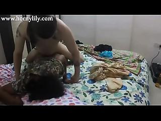 Drunk Sex With Indian Maid - Pornhub.com.MP4