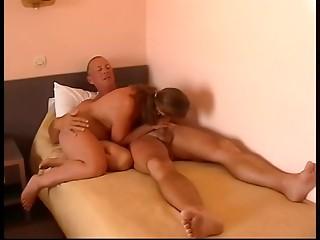 Old mutual masturbation(by edquiss)