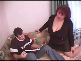 Wazoo Nude Large Titty Overweight Aged BBW