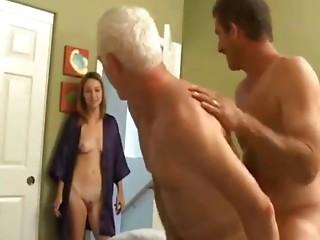 Cuck - Pardon the Interruption Aged Bi