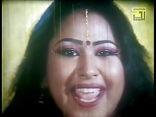 Bangla unseen mother I'd like to fuck masala