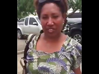 png cheating mommy