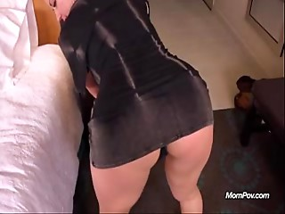 Bigtitted Hawt Mother I'd like to fuck is a freak  see greater quantity on fucktube8.com