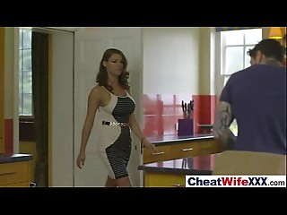(peta jensen) Hawt Fascinating Wife Like To Cheat In Hard Sex Style Copulation Tape movie-21